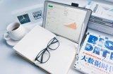 什么是数据治理?为何数据治理如此重要?