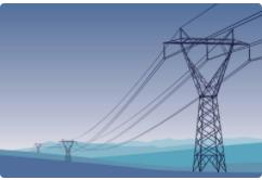 國家電網與南方電網公司出臺了五項降低用電成本的政策