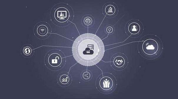物联网技术为疫情防控保驾护航