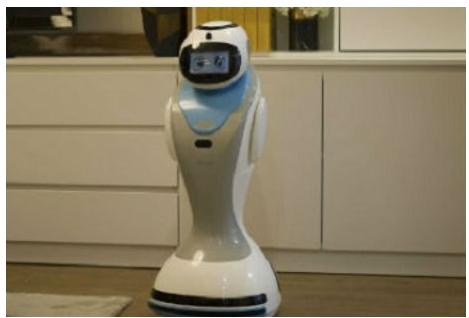 机器人可以解决企业没人生产的问题吗