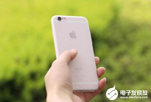 iPhone SE2延期发布  iPhone产能...