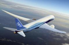 美國波音公司已確認多架波音737MAX型客機燃料箱發現異物