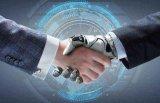 人工智能(AI),法律分析和数据驱动的实践