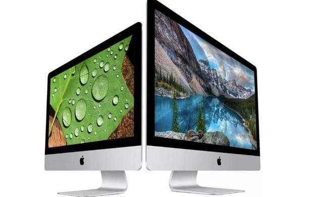 2020年PC出货量将出现大幅下滑,苹果正研发环绕触摸屏全玻璃……