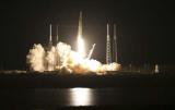 SpaceX推出AI机器人为车站工作人员提供浓咖...