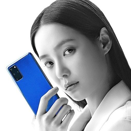 三星S20系列手机将于27日正式开售拥有多种配色可选