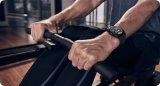 HUAWEIWatch GT2和Apple Watch 5买哪个最好