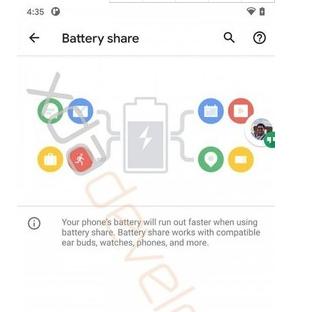 谷歌ixel 5 XL曝光将搭载骁龙865平台支持5G网络