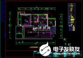 照明电路的安装要求及注意事项