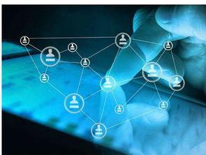 新一代信息通信技术如何抗击疫情