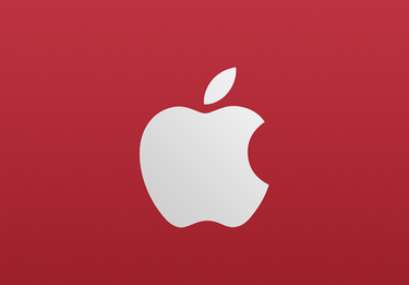 苹果科技创新,研发环绕触摸屏全玻璃iPhone