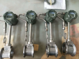 DN300蒸汽流量计的技术参数与特点