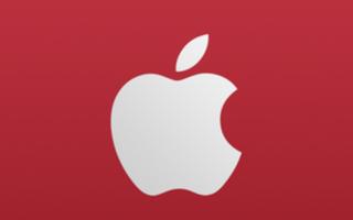 蘋果科技創新,研發環繞觸摸屏全玻璃iPhone