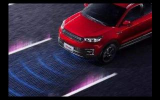 LeddarTech与COAST Autonomous将展出并演示LiDAR在ADAS和自动驾驶的应用