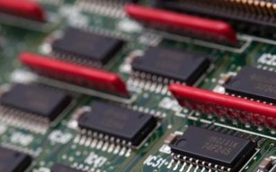详解模拟和数模混合集成电路的设计流程