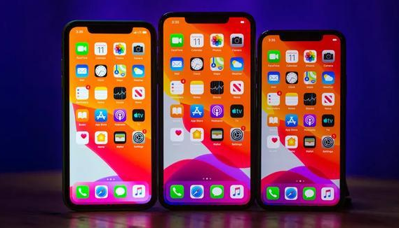 iPhone手机信号弱为什么对销量没影响