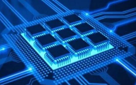 台积电和华为合作不变,新技术令人期待