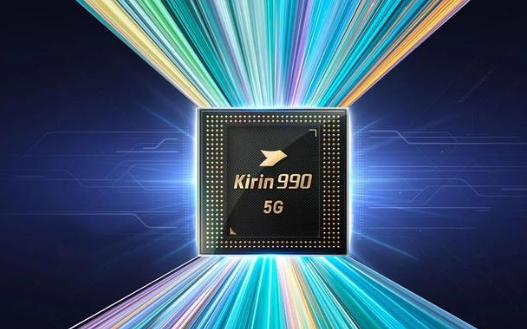 2019年中国芯片进口花费3000亿美元,自主研发迫在眉睫