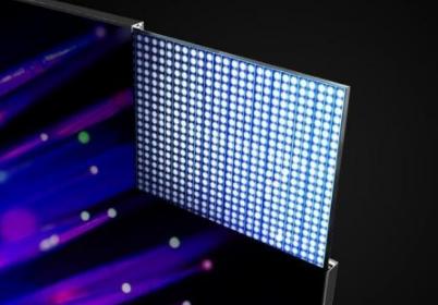 miniLED与OLED相比有什么优势