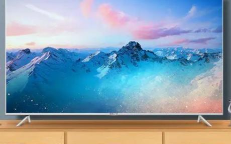 科技发展日新月异,智能电视带来全新体验