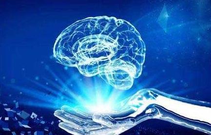 未来人工智能会取代人类吗