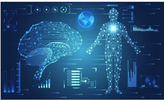 AI医疗如何来保障健康