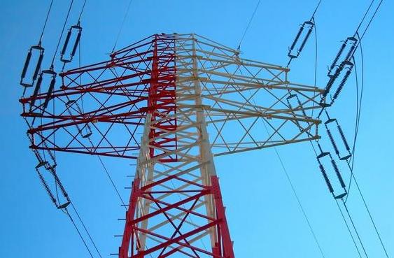 不同平方的电线所能承载的最大电流