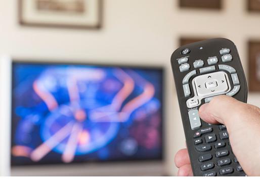 宽带电视未来该如何突围