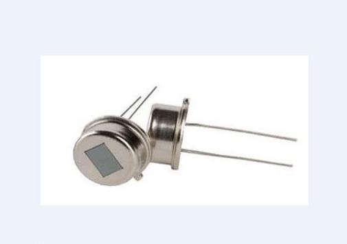 什么是热释电红外传感器?