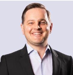 Cirrus Logic宣布新任命,John Forsyth为公司总裁