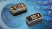 Vishay推出带有I²C接口新型RGBC-IR传感器扩充其光电产品组合