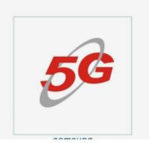 泰国5G的拍卖已超出了政府预期的结果