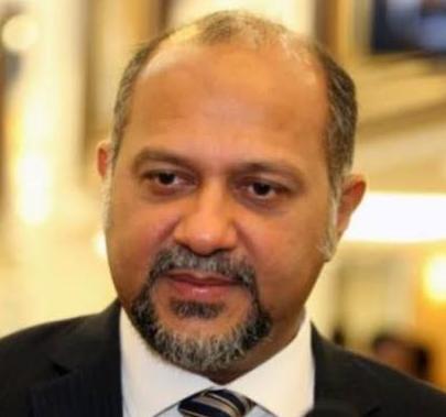 马来西亚计划第三季度在全国范围内推行5G