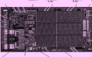 scale-2芯片组的特性特点及应用分析