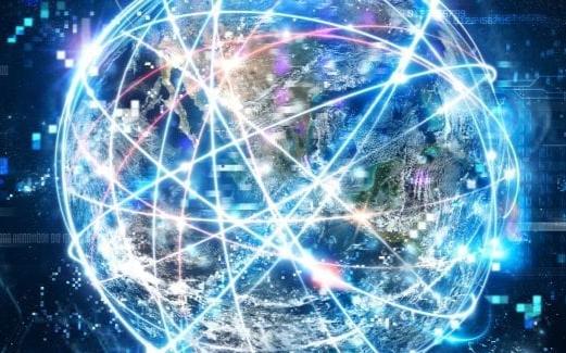 思科表示,到2023年,联网设备将是全球人口的3...