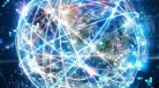 思科表示,到2023年,联网设备将是全球人口的3倍