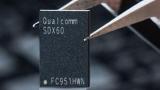 中芯国际42亿元采购美国泛林半导体装备;高通最新5G调制解调器由三星台积电代工;特斯拉国产Model 3使用宁