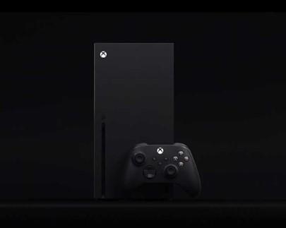 微软Xbox Series X配置公开,具有12 Teraflops的计算性能