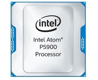 英特爾新款P5900處理器推出,搭載Tremont Atom核心