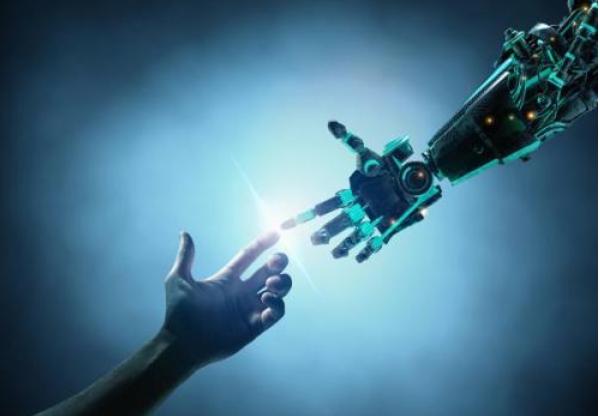 2020年人工智能产业发展趋势预测