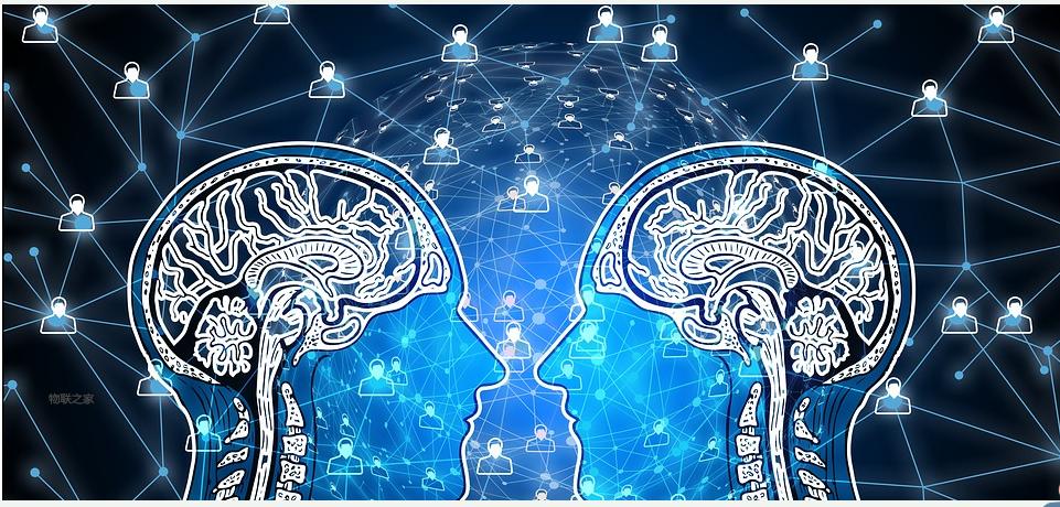 人工智能技术是如何走进平常的生活的