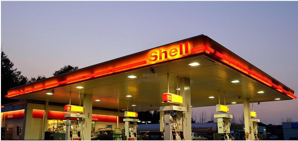 石油天然气行业中如何应用上人工智能技术