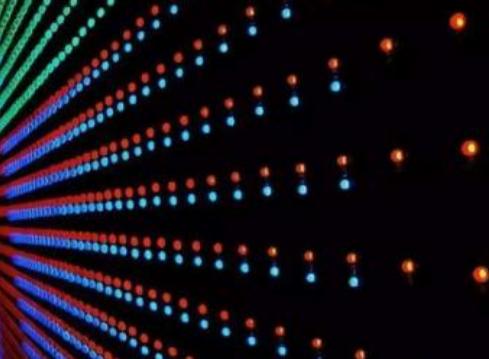 今年LED芯片供过于求的比率有望缩小 亿光对今年第一季营运的影响还有待观察