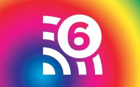 Qorvo®推出业界首个无缝集成Wi-Fi 6和...