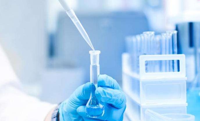 麻省理工学院利用人工智能发现了一种新抗生素