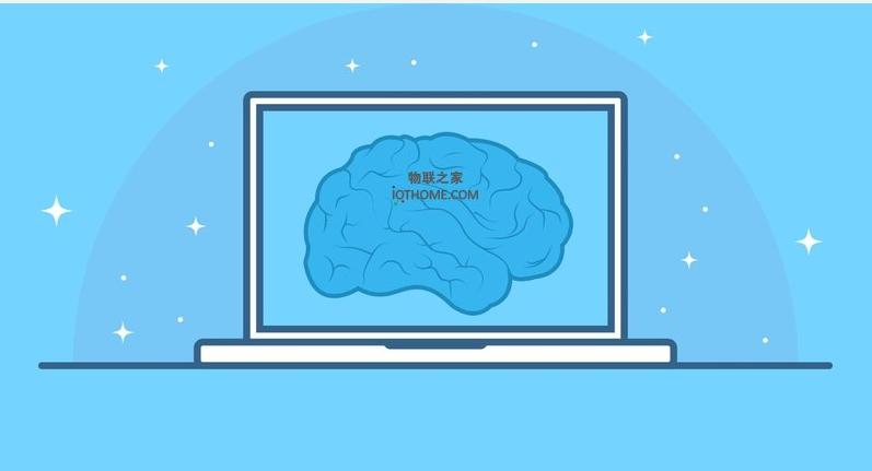 人工智能和物联网是如何对网络有影响的