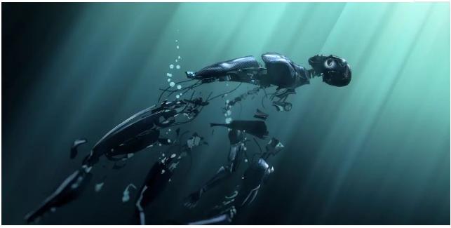 人工智能如何走向卓越与信任的欧洲