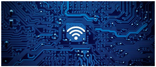 WiFi6如何改变产业的格局
