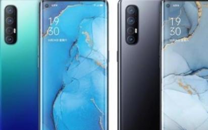 LG同时推出了三款全新的智能手机