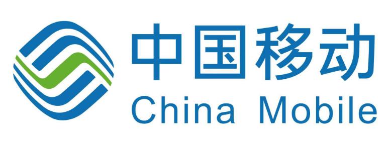 中国移动采购约14.98万吨镀锌钢绞线,有11种规格